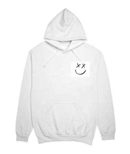 COHOODIE-WHITE-FRONT-4727