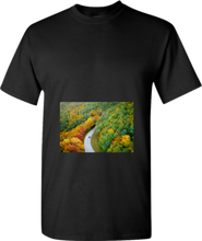 Load image into Gallery viewer, COTEE-BLACK-FRONT-1315
