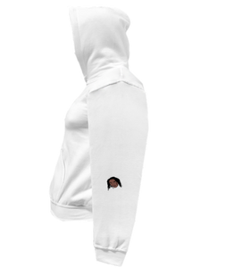 COHOODIE-WHITE-LEFTSLEEVE-1436