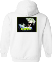 Load image into Gallery viewer, COHOODIE-WHITE-BACK-2723