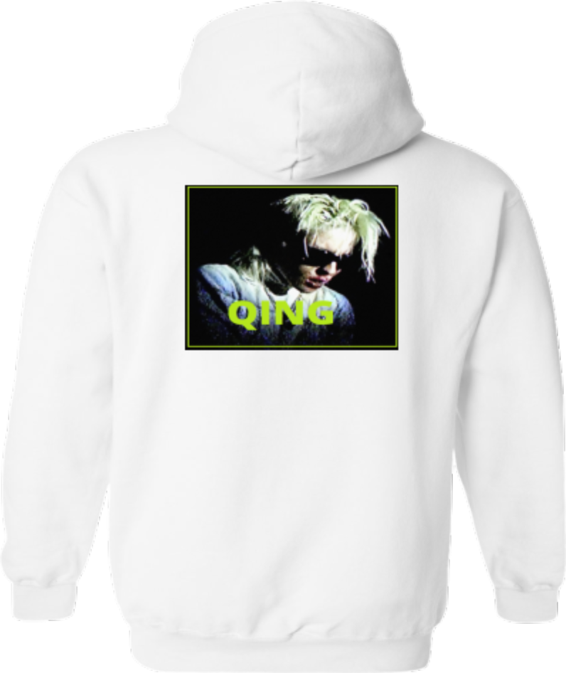 COHOODIE-WHITE-BACK-2723
