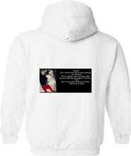 Load image into Gallery viewer, COHOODIE-WHITE-BACK-2070