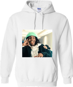 COHOODIE-WHITE-FRONT-2213