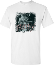 Load image into Gallery viewer, Banff White Tee