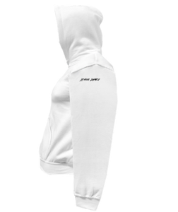 COHOODIE-WHITE-LEFTSLEEVE-2066