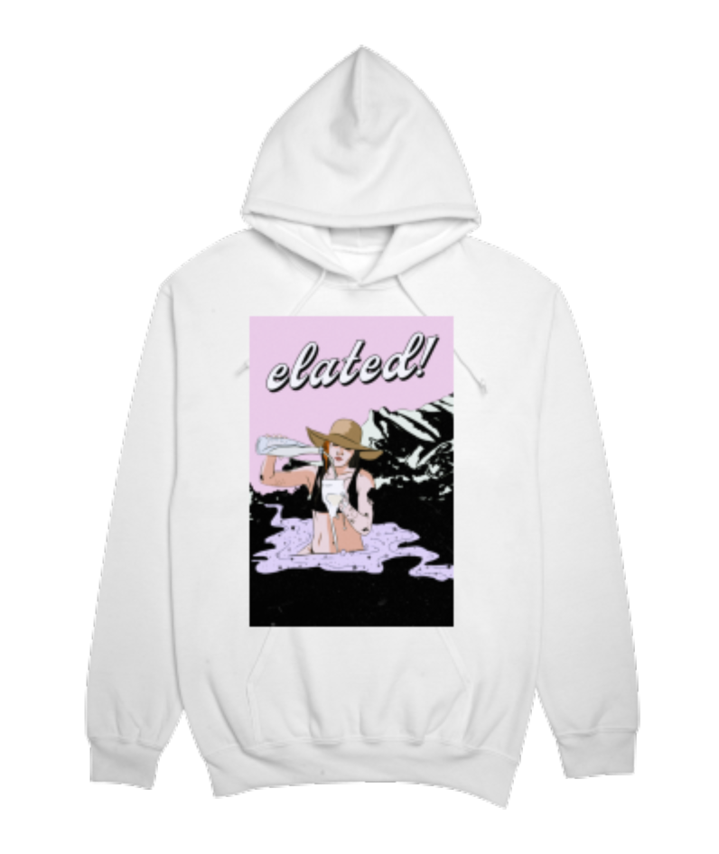COHOODIE-WHITE-FRONT-4589