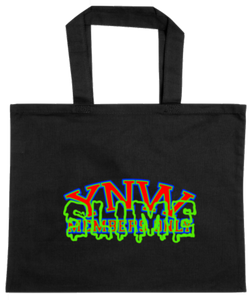 TOTE-BLACK-FRONT-1707