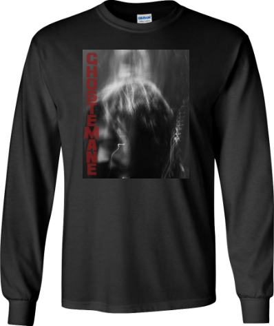 SQUEEZE LONG SLEEVE