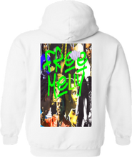 Load image into Gallery viewer, CLHOODIE-WHITE-BACK-1688