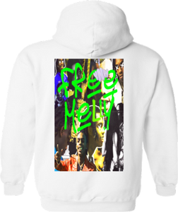 CLHOODIE-WHITE-BACK-1688