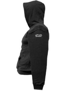 CLHOODIE-BLACK-LEFTSLEEVE-2169