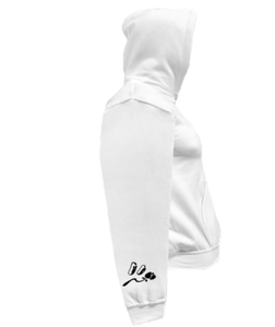 COHOODIE-WHITE-RIGHTSLEEVE-2233