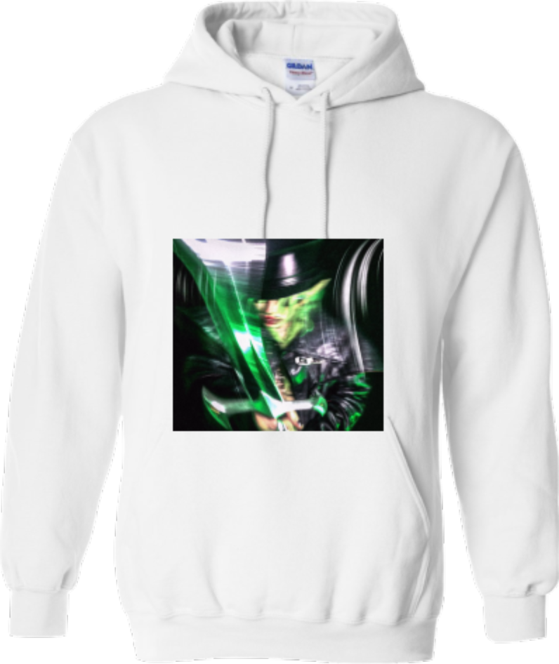 CLHOODIE-WHITE-FRONT-2517