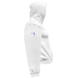 COHOODIE-WHITE-RIGHTSLEEVE-919