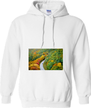 Load image into Gallery viewer, CLHOODIE-WHITE-FRONT-843