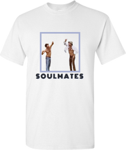 Load image into Gallery viewer, SOULMATES II : ur dumb.