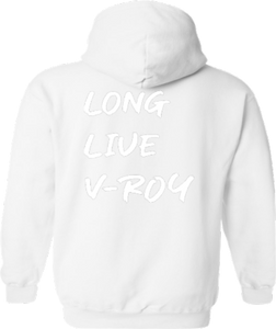 CLHOODIE-WHITE-BACK-2459