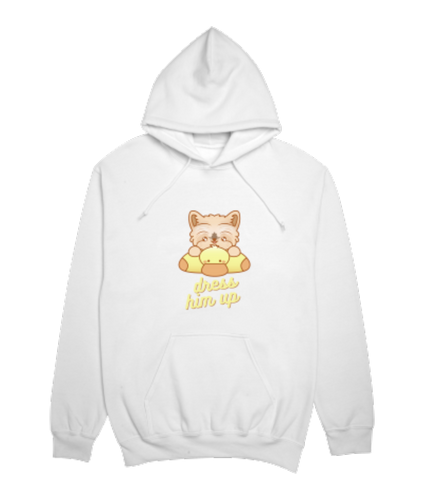 CLHOODIE-WHITE-FRONT-4022