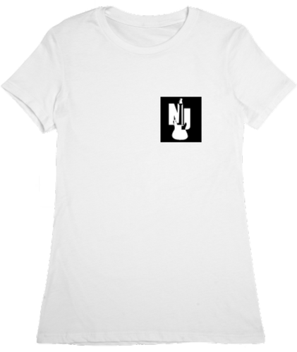 WOMTEE-WHITE-FRONT-3125