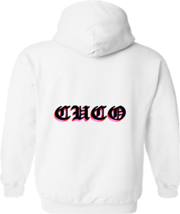 COHOODIE-WHITE-BACK-2233