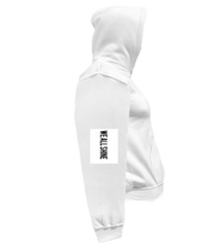 Load image into Gallery viewer, COHOODIE-WHITE-RIGHTSLEEVE-1848
