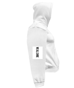 COHOODIE-WHITE-RIGHTSLEEVE-1848