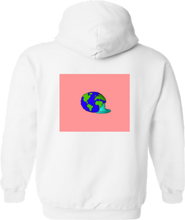 Load image into Gallery viewer, CLHOODIE-WHITE-BACK-1541