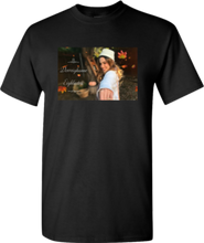 Load image into Gallery viewer, COTEE-BLACK-FRONT-3009
