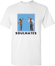 Load image into Gallery viewer, SOULMATES II: ur dumb.