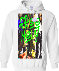 CLHOODIE-WHITE-FRONT-1688