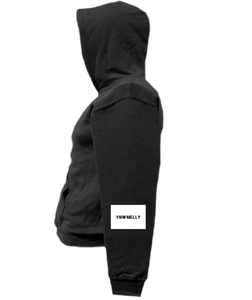 COHOODIE-BLACK-LEFTSLEEVE-1848