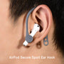 Apple AirPods Silicone Protective Ear Hook