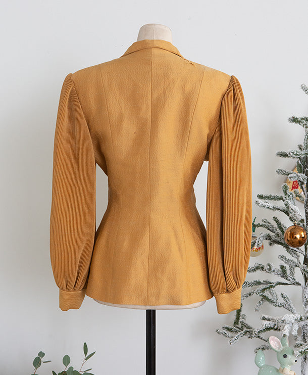 1955 Lilli Ann Suit Jacket