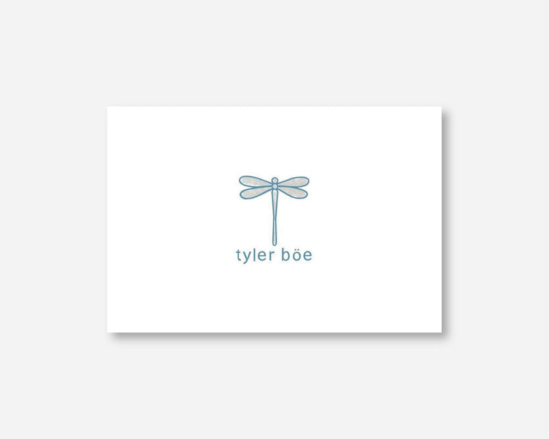 GIFT CARD Gift Card tylerboe