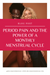 Period Pain and The Power of a Monthly Menstrual Cycle