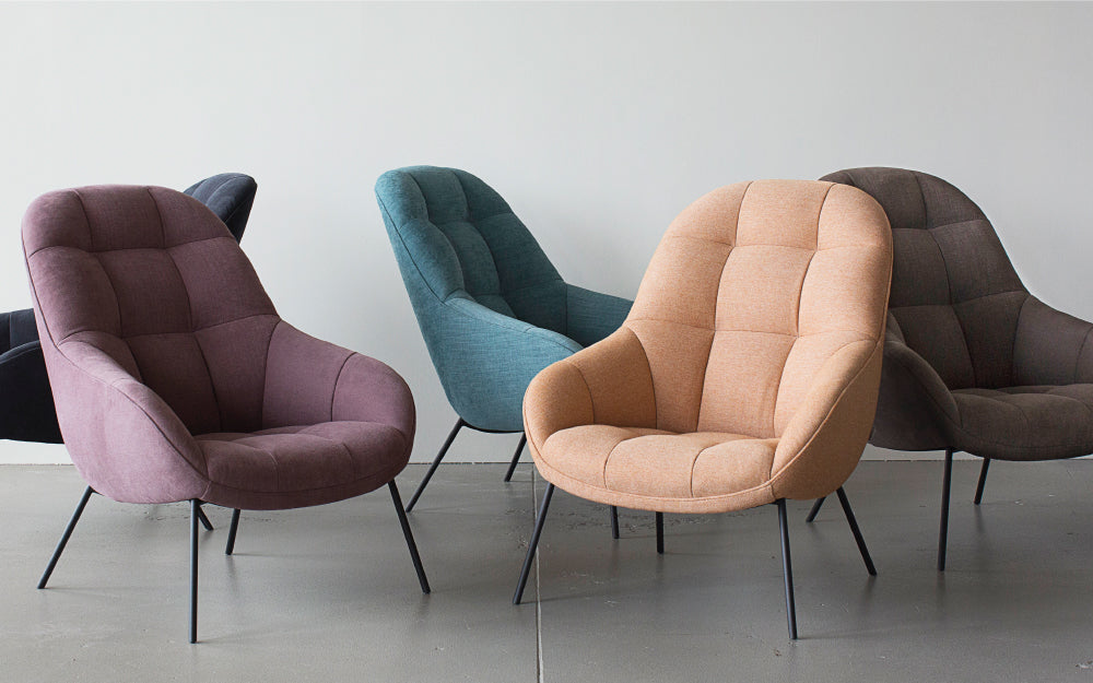 Occasional Chair Or Armchair Couch Or Sofa Here S How To Tell The