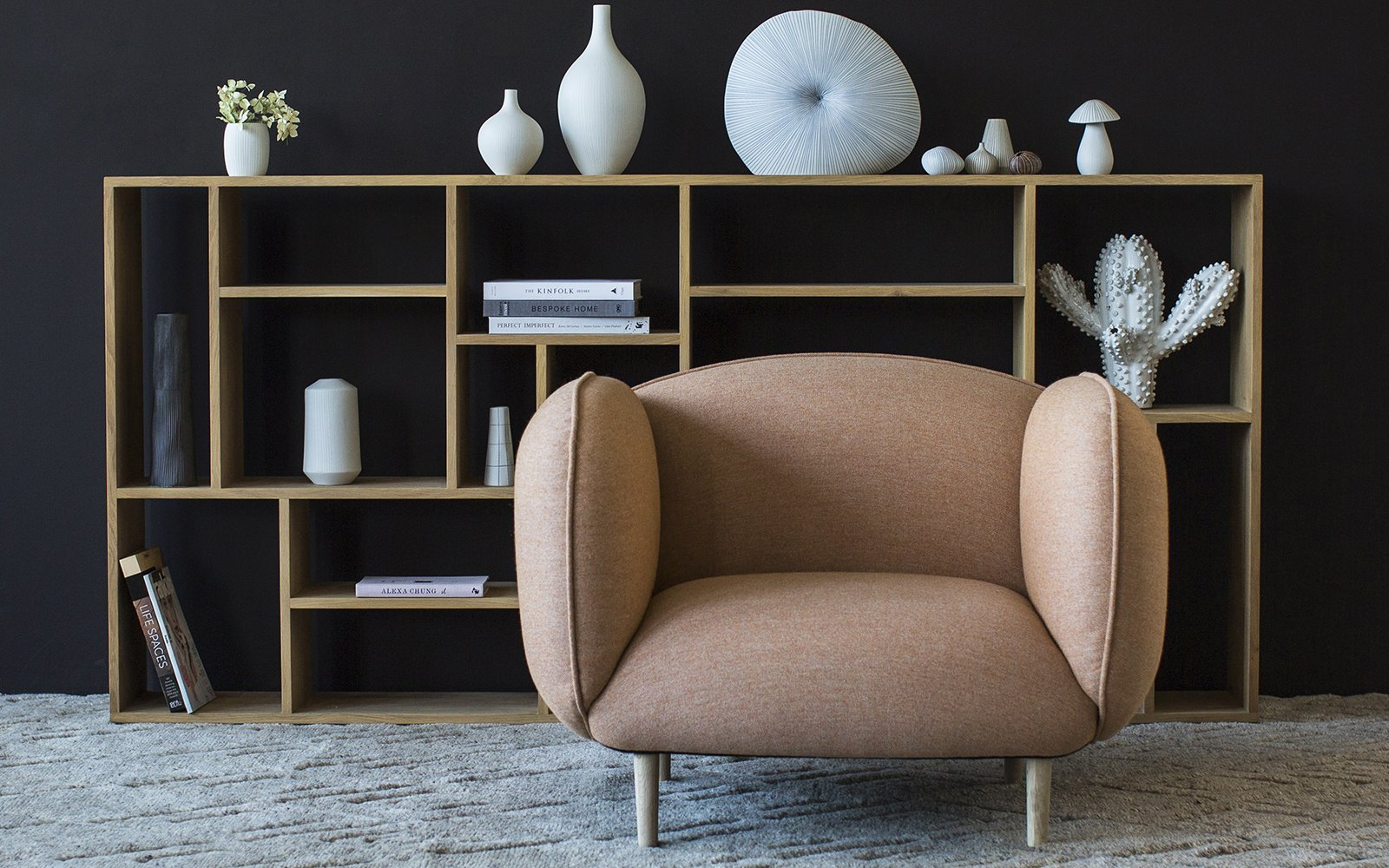 The One Piece of Furniture that Holds a Special Place in Designers' Hearts