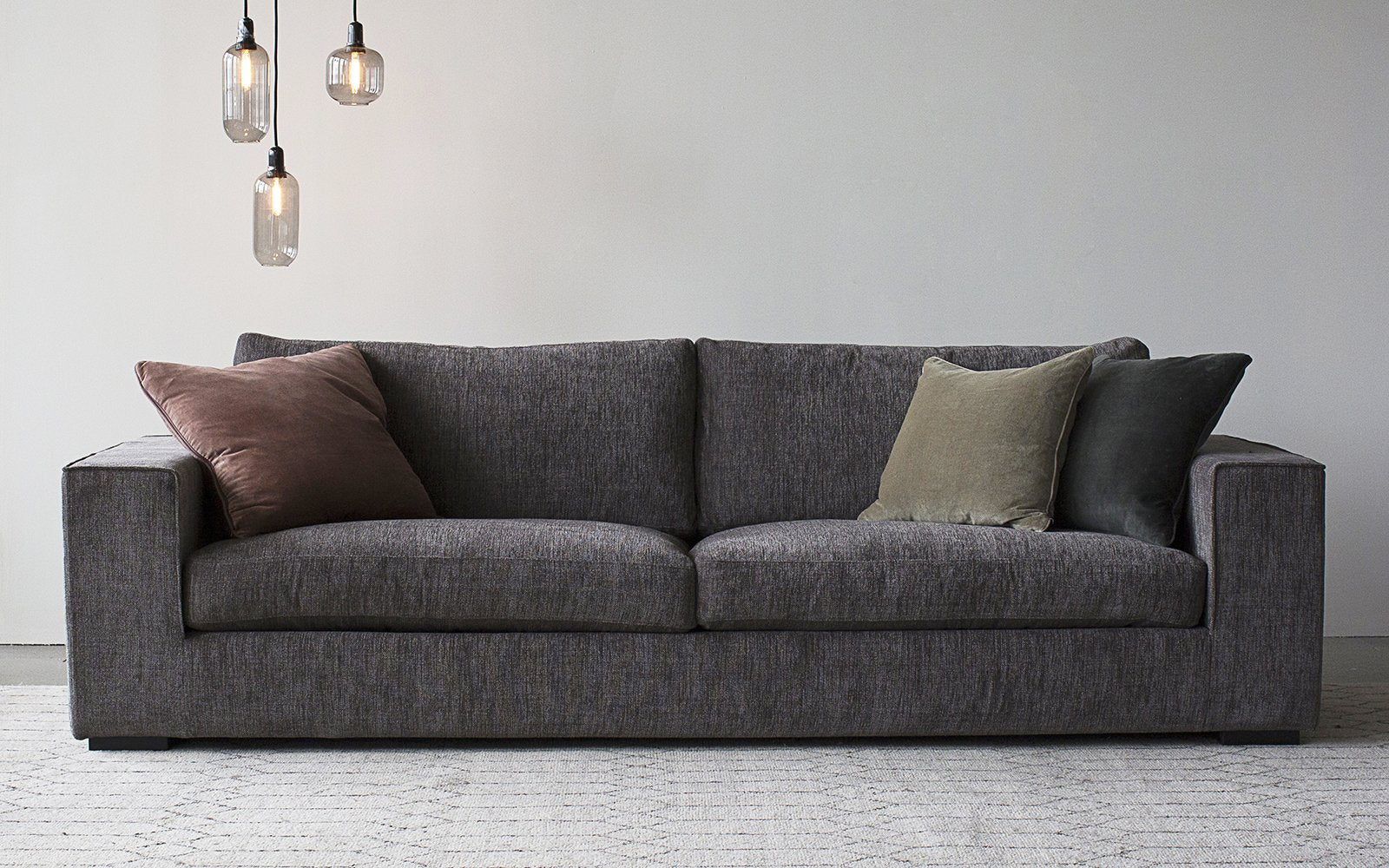 Love Sofas. Romance. Embrace. Love.
