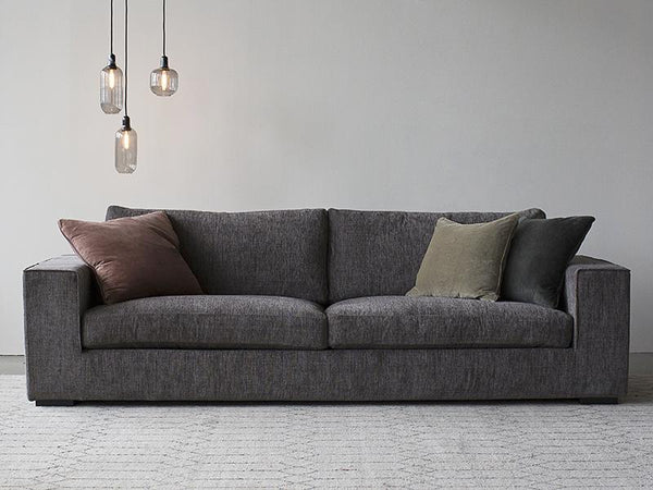 Sofas, Accents and Occasionals
