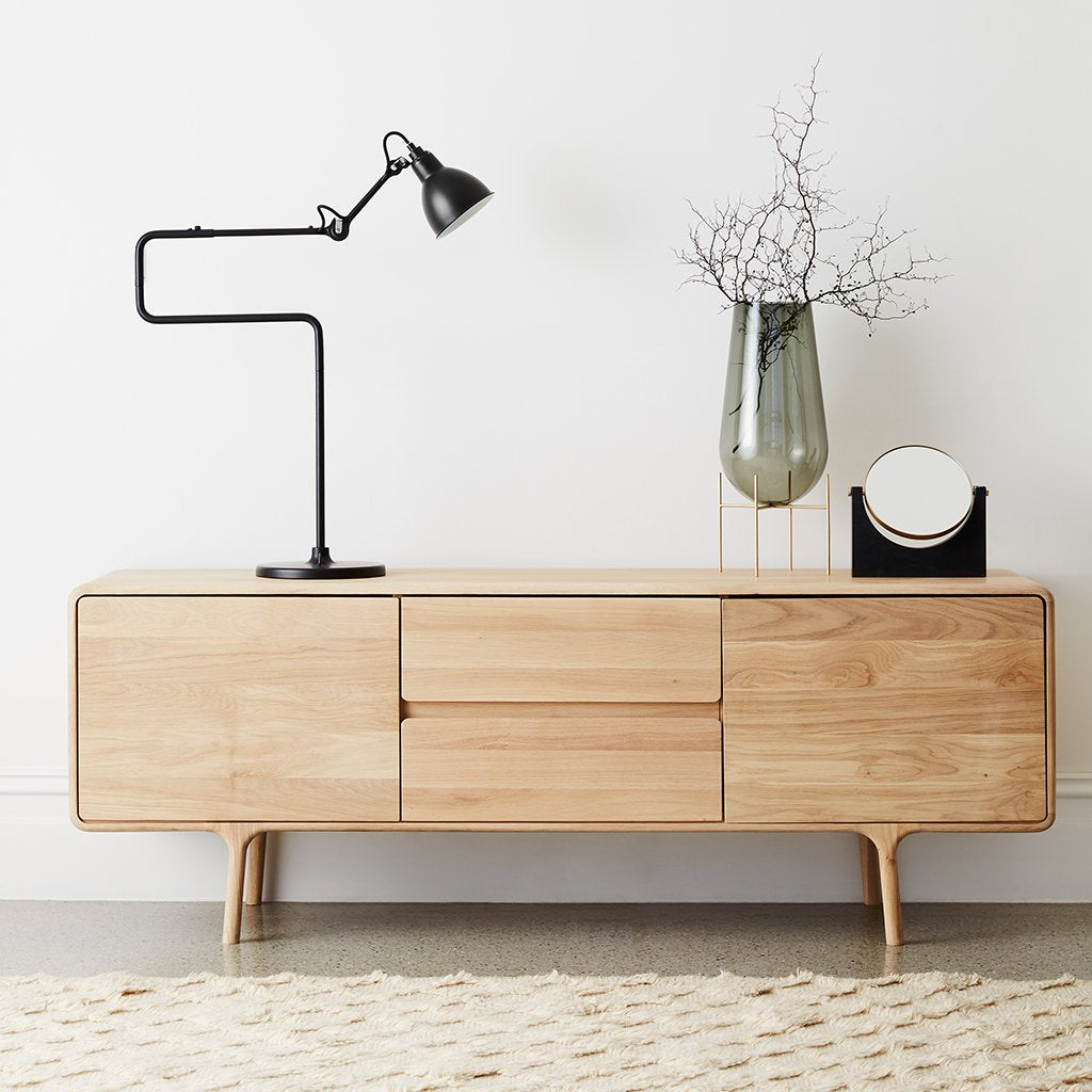 Sideboards, Consoles & Storage
