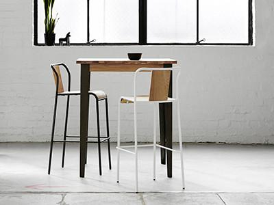 Chairs Dining Chairs Counter Stools u0026 Bar Stools & Designer Furniture Online Melbourne and Sydney - Curious Grace islam-shia.org
