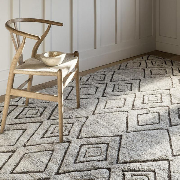 Rugs for Home Interiors