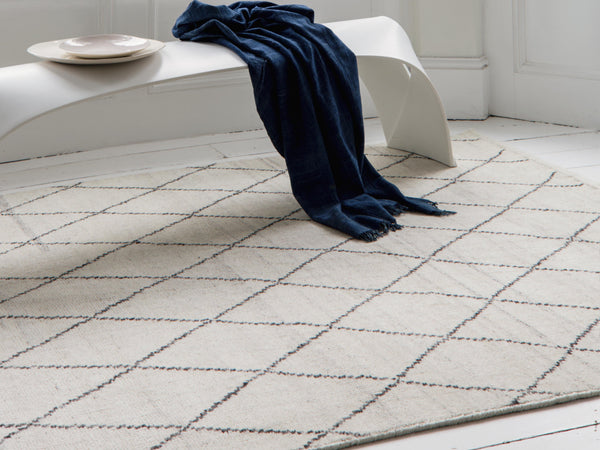 Rugs for Interiors and Exteriors