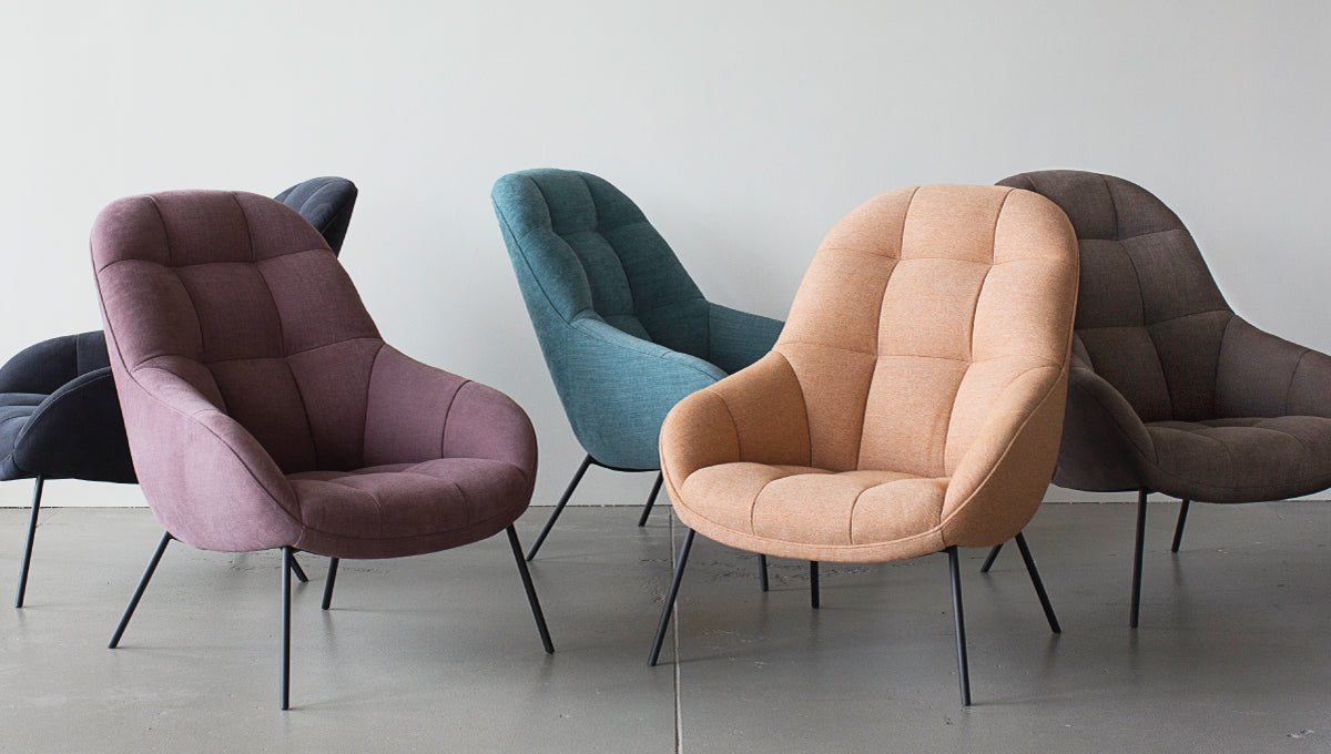 Mango Armchair & Occasional Chair or Armchair? Couch or Sofa? Hereu0027s How to Tell the ...