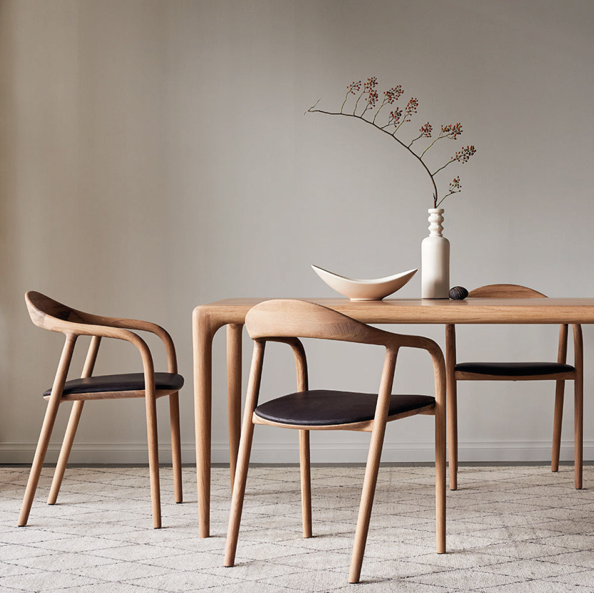 Modern European Furniture Shop Melbourne Curious Grace