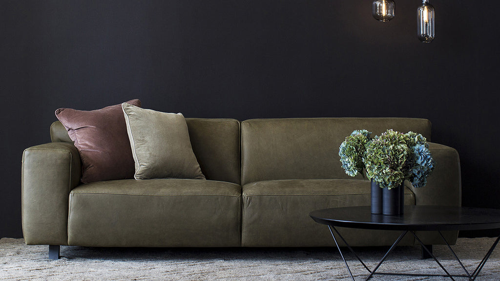 Delicieux Love Sofas At Curious Grace