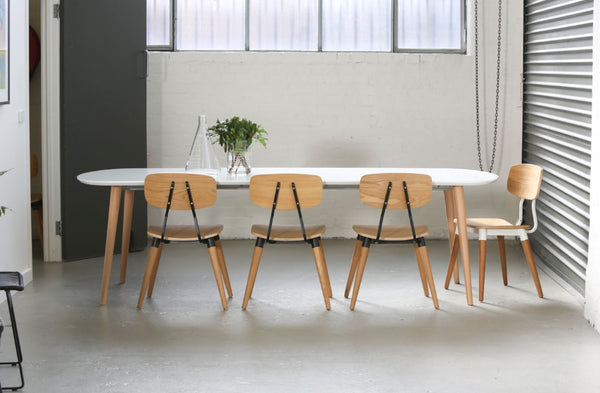 nordic dining table scandi nordic home extension dining table tables tagged