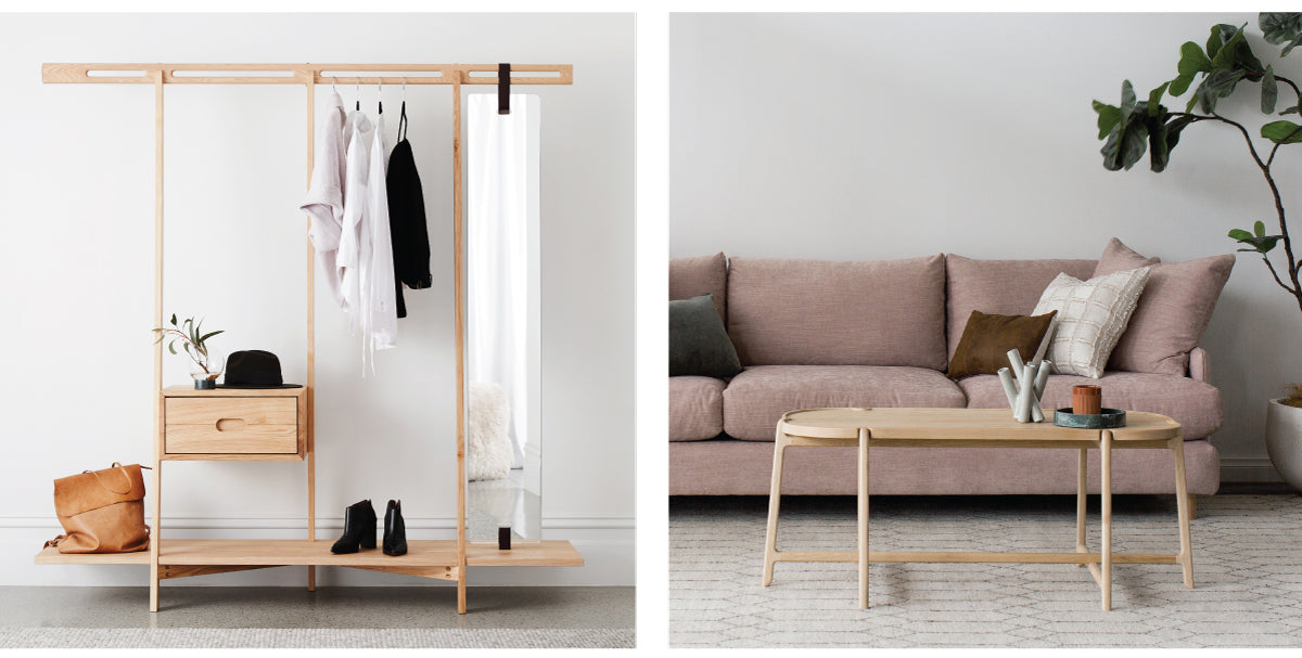 NOFU-CLOTHING-RACK-COFFEE-TABLE-CURIOUS-GRACE