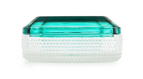 normann copenhagen brilliant box turquoise