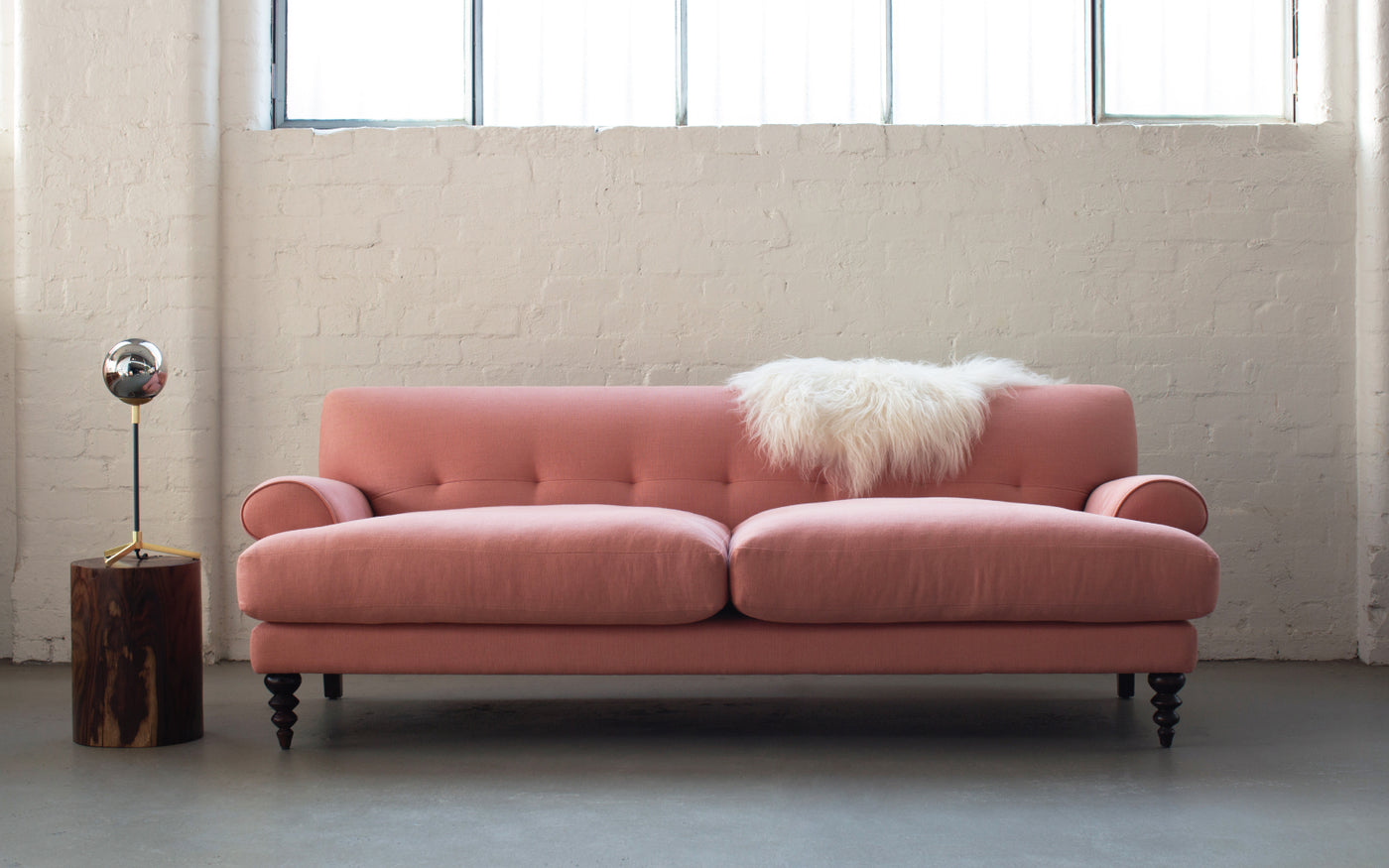 20 off sofas until may 29